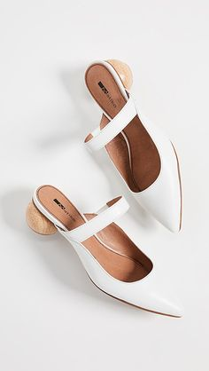 4891 mejores imágenes de Calzado | Calzas, Zapatos, Zapatos