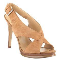 Nine West shoes – Estylishblog