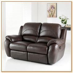 leather sofa covers amazon best sofas design ideas leather sofa