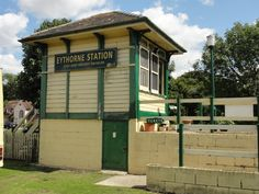 Eythorne Railway Station was a station on the East Kent Light Railway. Museum Tickets, Kent County, Railway Posters, Fun Ideas, Trains, Om, Irish, Nostalgia, Boxes
