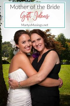 This precious letter from a mother to daughter on her wedding day is filled with memories and photos through the years, ideas for the perfect wedding! day letters Letter From a Mother to Daughter on Your Wedding Day Wedding Day Quotes, On Your Wedding Day, Wedding Tips, Perfect Wedding, Wedding Events, Weddings, Wedding Planning, Wedding Favors, Wedding Shoes
