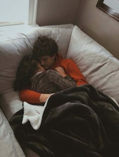Cute couples goals, wanting a boyfriend, future boyfriend, boyfriend goals, Cute Couples Photos, Cute Couple Pictures, Cute Couples Goals, Cute Couples Cuddling, Couple Cuddling, Cutest Couples, Love Pics, Teen Couples, Couple Photography