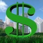 Wat is de toekomst van betalingsverkeer bij grote banken. Inkrimpen, samenwerken of innoveren?