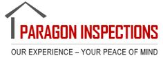Buying a Home? Need an Inspector? Paragon Inspections (David Cook) is one of our trusted inspectors!