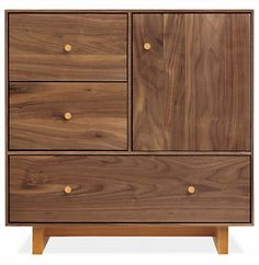 1000 images about entryway on pinterest small cabinet for Small foyer cabinet