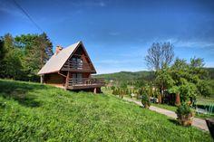 http://www.rudawka.pl Holiday in Rudawka, Poland #holiday #poland