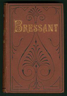 Bressant (1873)