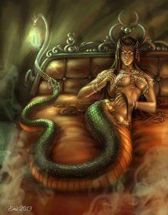 Daemon aranda wife sexual dysfunction