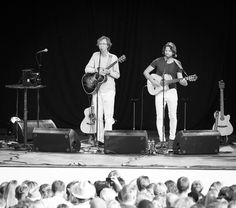 Kings of Convenience at Piknik i Parken #singersongwriter #concertphotography #livemusicphotography #livemusic #musicphotography #pipfest #festivalsommer #piknikiparken #oslosommer @pipfest