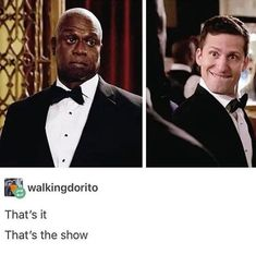 Brooklyn Nine Nine Funny, Brooklyn 9 9, Parks N Rec, Parks And Recreation, Best Tv Shows, Favorite Tv Shows, Movies Showing, Movies And Tv Shows, Detective