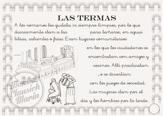 proyecto+romanos+by+montse+clausich+(2)-14.jpg 1.600×1.141 píxeles