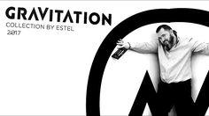"""Случайное интервью на """"GRAVITATION"""" by ESTEL 2017"""