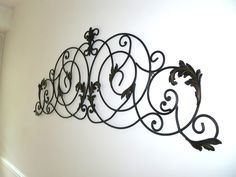 I need to find this piece for  a the big wall that everyone sees when they walk in our home.