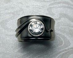 metamorphosisjewelry.com