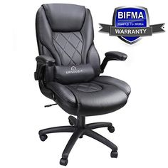 11 Best Best Reclining Office Chairs images | Reclining
