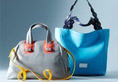 Women's designer & fashion brands at MYHABIT