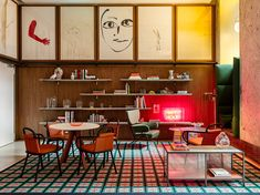 http://www.internimagazine.it/newsnativa/room-mate-hotels-apre-a-milano/