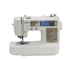 Sewing Machine From Amazon *** More info could be found at the image url.Note:It is affiliate link to Amazon. Sewing Machine from amazon