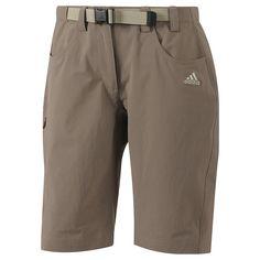 Adidas Hiking Flex Shorts Cycling Outfit, Cycling Clothing, Hiking Shorts, Camping Outfits, Camping And Hiking, Outdoor Woman, Adidas Women, Cap, Swimwear