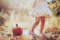 Be Inspired: Pumpkins » Confessions of a Prop Junkie
