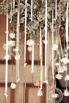 Wedding Wednesday | Pink Loves Blue