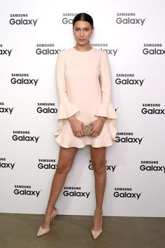cool Naked in the Streets: The Best Celebrity Nude Style Celebrity Style Check more at http://pinfashion.top/pin/53642/