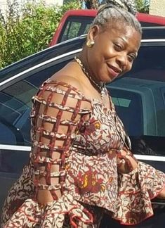 African Blouses, African Tops, African Lace, African Wear, African Women, African Dress, African Style, African Prom Dresses, Latest African Fashion Dresses