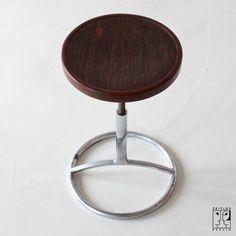 amazing swivel stools - Google Search