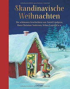 Skandinavische Weihnachten von Mauri Kunnas https://www.amazon.de/dp/3789104159/ref=cm_sw_r_pi_dp_x_MhfdAb730KR7S