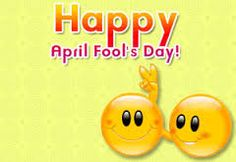 April Fool Pics and SMS and Pranks with wallpapers photos, songs ~ Delhi Flash blog News & Places to Visit in Delhi