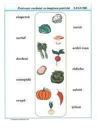 Imagini pentru fise logopedice gradinita Logo, Google, Logos, Environmental Print