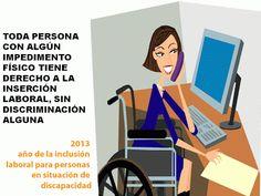 CENTRO DE REFERENCIA PARA PERSONAS CON DISCAPACIDAD SEVERA: