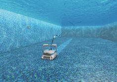 Gama de Limpiafondos Automáticos Dolphin Zenit para piscinas.Limpia fondo o fondo y paredes de la piscina. https://www.pepepool.com/limpiafondos/limpiafondos-dolphin/limpiafondos-dolphin-zenit-10