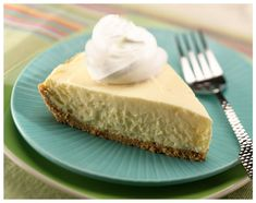 Silken Tofu, Lite Silken Tofu Recipes: Cheesecake