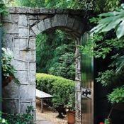 Natural Beauty | Atlanta Homes & Lifestyles