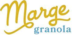 Marge Granola, Seattle, Washington