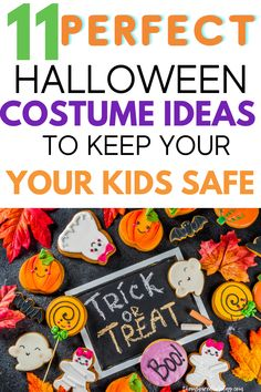 Halloween isn't cancelled. You can still dress up in any one of these Halloween costumes for kids. Trick or treating might be what we are used too but we can still celebrate Halloween. Have a fun Halloween party at home with any one of these safe costume choices. Halloween This Year, Halloween Goodies, Halloween Season, Halloween 2019, Halloween Costumes For Kids, Halloween Party, Halloween Traditions, Halloween Celebration, Halloween Activities