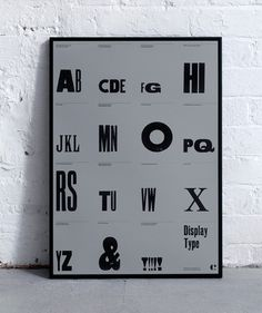 For the Love of Letterpress The Counter Press describes itself...