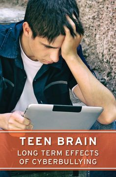teenage brain term paper Free brain papers, essays, and research papers an analysis and description of the brain - the brain is a very complex organ.