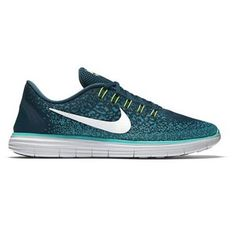 promo code 89a6a 13862  19 nike shoes on