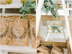 Cindy & Brendt | Wedding | Hoogeind Manor House, Croydon Olive Estate | Somerset West Our Wedding, Wedding Venues, Somerset West, Glorious Days, Croydon, Reception Decorations, Got Married, Gift Wrapping, Joy
