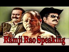 Hindi Remake of south movies