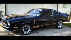 1957 Chevrolet, Chevrolet Trucks, Chevrolet Impala, Ford Trucks, 4x4 Trucks, Lifted Trucks, 1973 Mustang, Ford Mustang Boss, Mustang Cobra