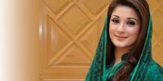 Phool aur Kankar: Some Most Stylish Female Politicians Of Pakistan
