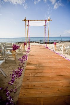 Weddings - Discover Fairmont Orchid, Hawaii, hotel in Hawaii and enjoy the hotel's spacious, comfortable rooms in Fairmont Hotel. Feel welcome to our elegant and luxurious hotel where we will make your stay an unforgettable experience. Fairmont Orchid, Kohala Coast, Hawaii Hotels, Fairmont Hotel, Coconut Grove, Hawaii Wedding, Big Island, Hawaiian, Orchids