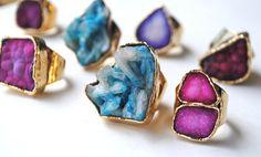 Welcome | LoveTatum Jewelry