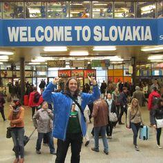 Cuando fuimos de #Viena a #Bratislava lo contamos en el blog. Más info en la Bio. Destino de #semanasanta #viajar #worldplaces #world_places #world_shots #world_shotz #beautifulplaces #worldcaptures #wonderful_places #worldtravelbook #wonderful_shots #webstagram #wonderlust #wanderlust #wonderlust #beautifuldestinations #instatravel #mytravelgram #igtravel #instadaily #igers #igdaily #igtravelers #igviaje #igviajeros