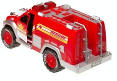 Rescue Force Rescue Vehicle by Tonka, http://www.amazon.com/dp/B002PD9WL8/ref=cm_sw_r_pi_dp_Xj0uqb0FZV1KS