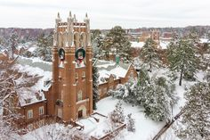 Md College, University Of Richmond, Virginia, Winter, Outdoor, Google Search, Winter Time, Outdoors, Outdoor Games