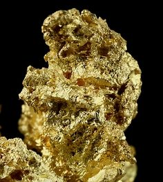 Gold  from Eugene Mountains, Humboldt Co., Nevada, USA ---Click on ad at www.goldshopper.org for free gold or silver! #gold bullion #Bullion #Gold #Silver #Platinum #Palladium #Bullion #GoldCoins #Precious #PreciousMetal #gold nugget #gold nuggets